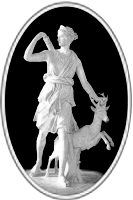 Artemis Hunting