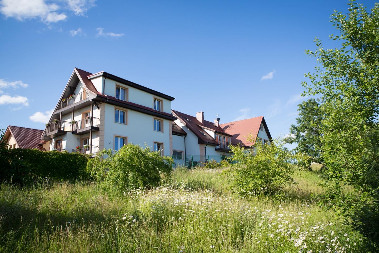 Hotel artemis jagt for 4 design hotel artemis