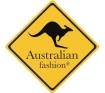 australian-fashion