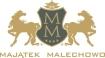 majatek-malechowo